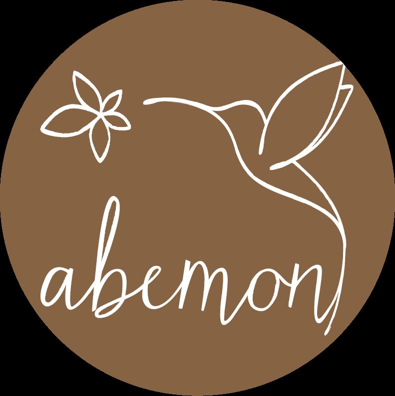 abemon – der Händler für edelste Gourmet-Schokoladen