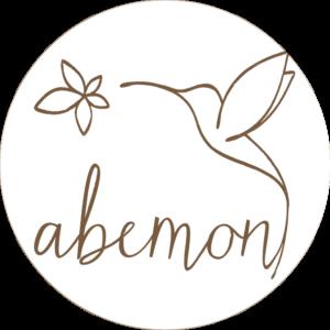abemon