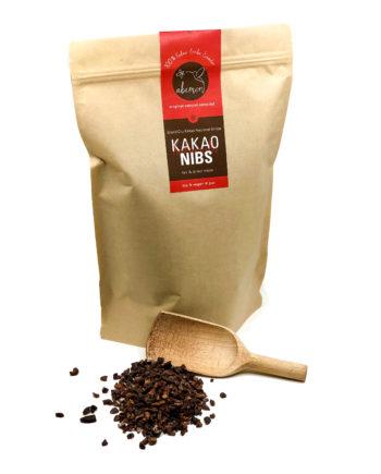 Kakao Nibs 750 gr